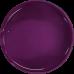 Resin Art Gift Pack - Cell-Base Deep Purple