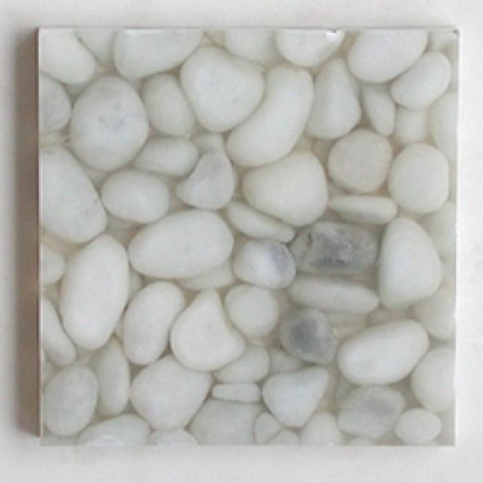 Glass Clear Polyester Casting Resin | Eli-Chem Resins