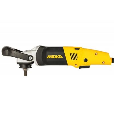 Mirka PS 1437 Electric Polisher 150mm