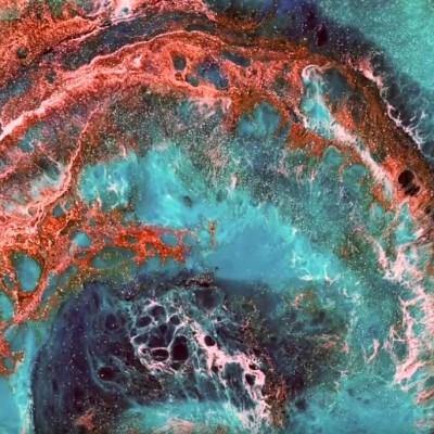UltraCast XT Clear Art Casting Resin