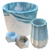 3D Texture Art Workshop