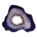 Resin Geode Art Workshop