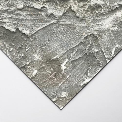 resi-CRETE Structure & Texture Medium