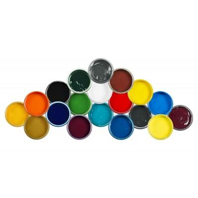 resi-TINT MAX Pre-Polymer Art Resin Pigment 100g